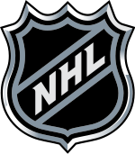nhl elotrolado #33672