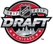 nhl entry draft wikipedia #33676