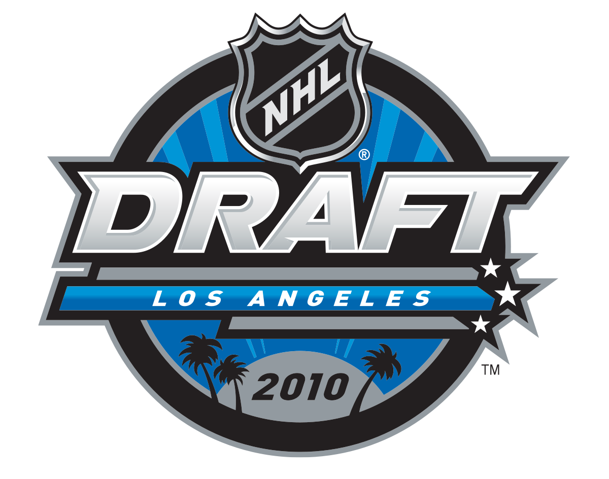 nhl entry draft wikipedia #33681