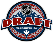 nhl entry draft wikipedia #33682