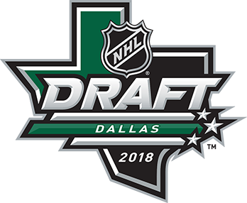 nhl draft dallas logo picture #33683