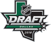nhl entry draft logo free download #33687
