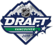 nhl entry draft wikipedia #33667