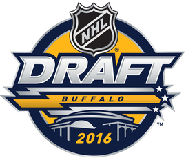 nhl entry draft wikipedia #33670