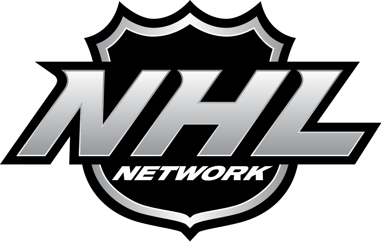 nhl network logo png #33664