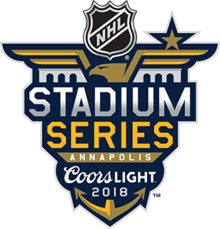 nhl stadium series wikipedia #33677