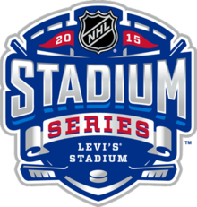 nhl stadium series wikipedia #33680