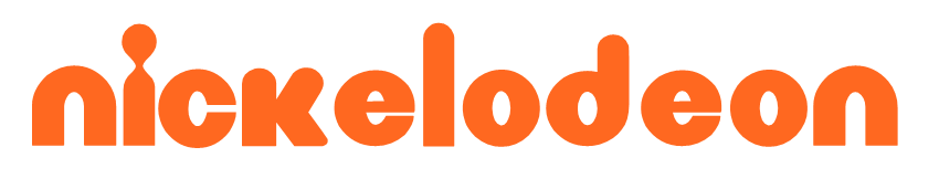 nickelodeon logo text png #1267