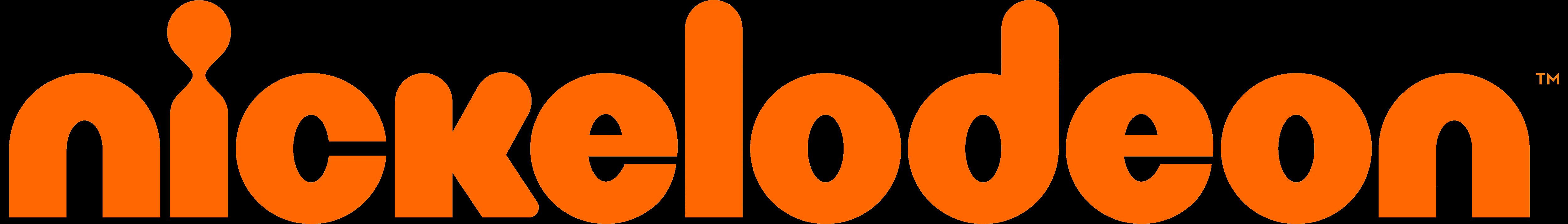 nickelodeon-schweiz-logo-png-14 Espn Letter Logo Template on bing letter templates, google letter templates, microsoft letter templates,