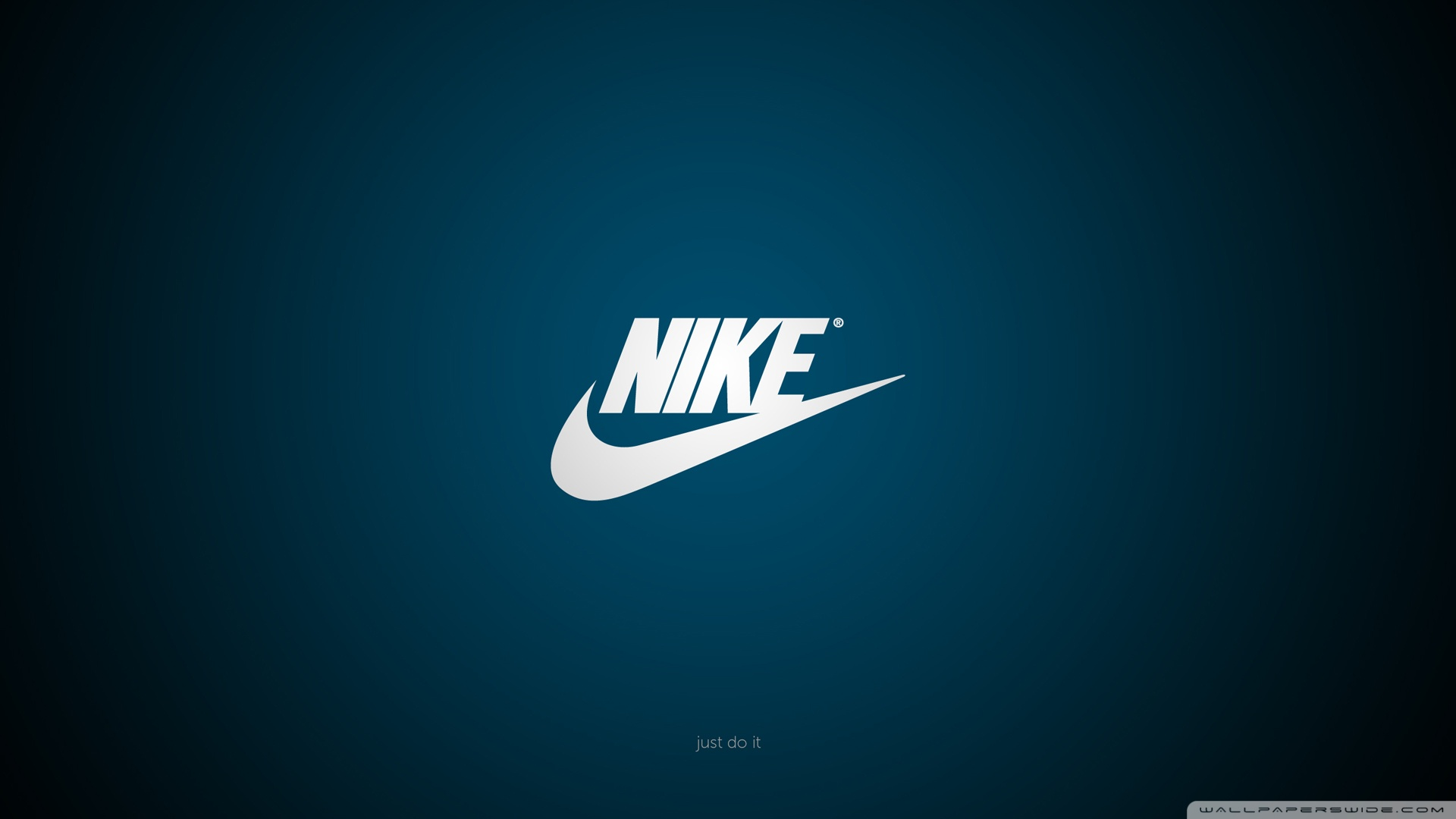 nike wallpaper logo #26