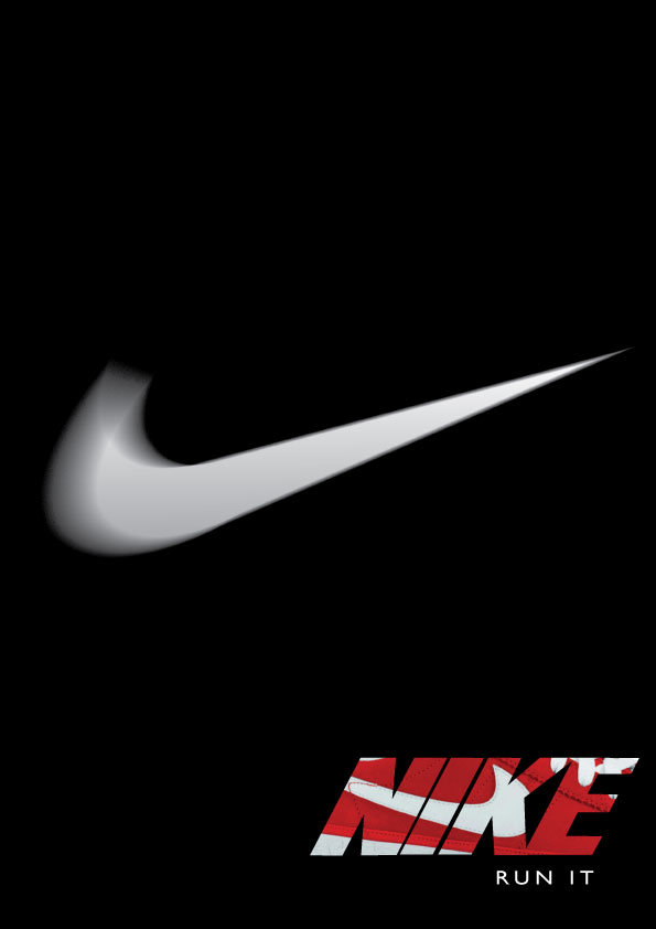 nike wallpaper picture #29
