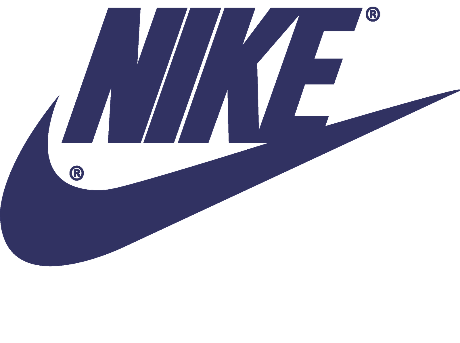 nike brand, sportswear, shoes, clothing png images #15