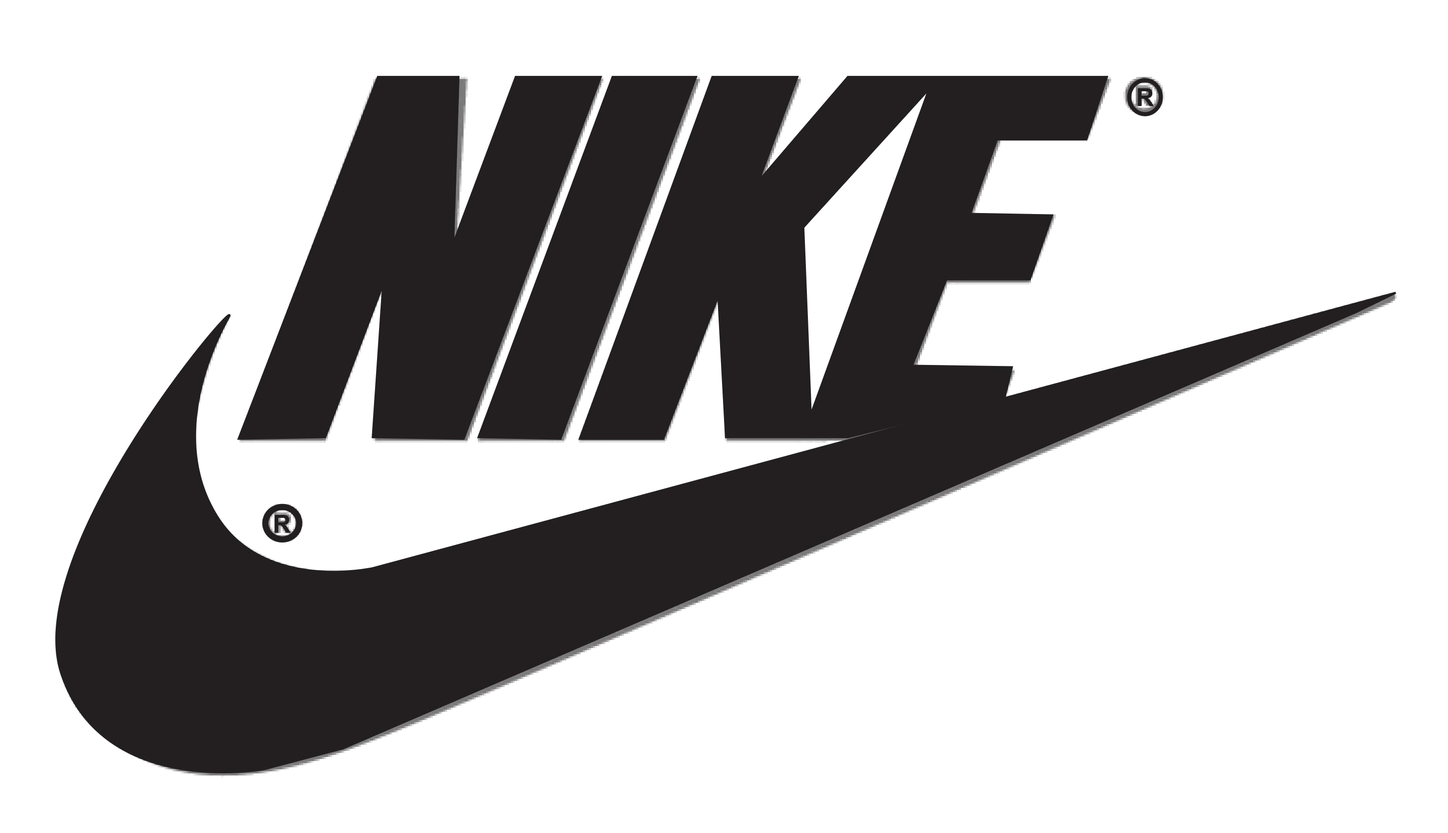 nike transparent logo #39975