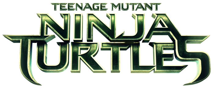teenage mutant ninja turtles png logo 6199