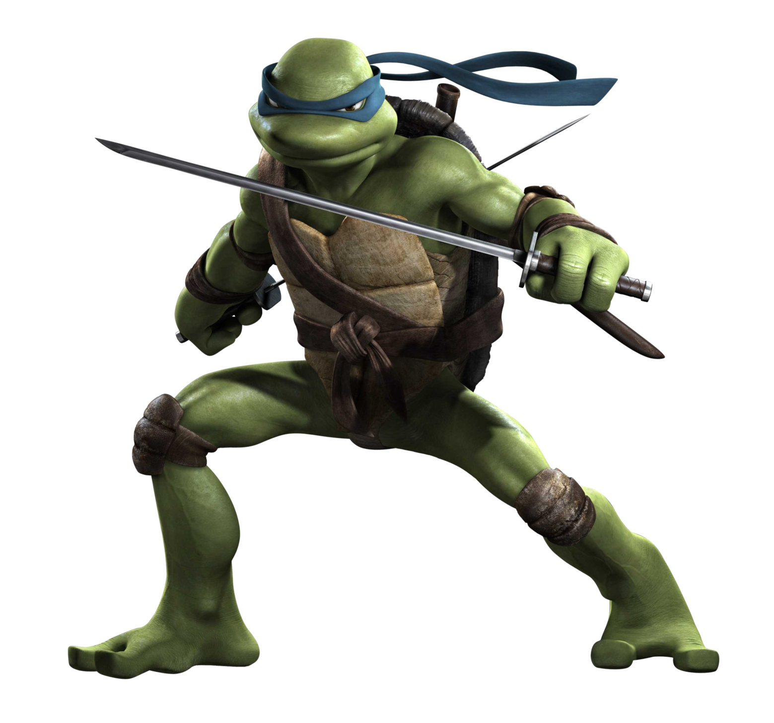 ninja turtle, march dreager blog #24266