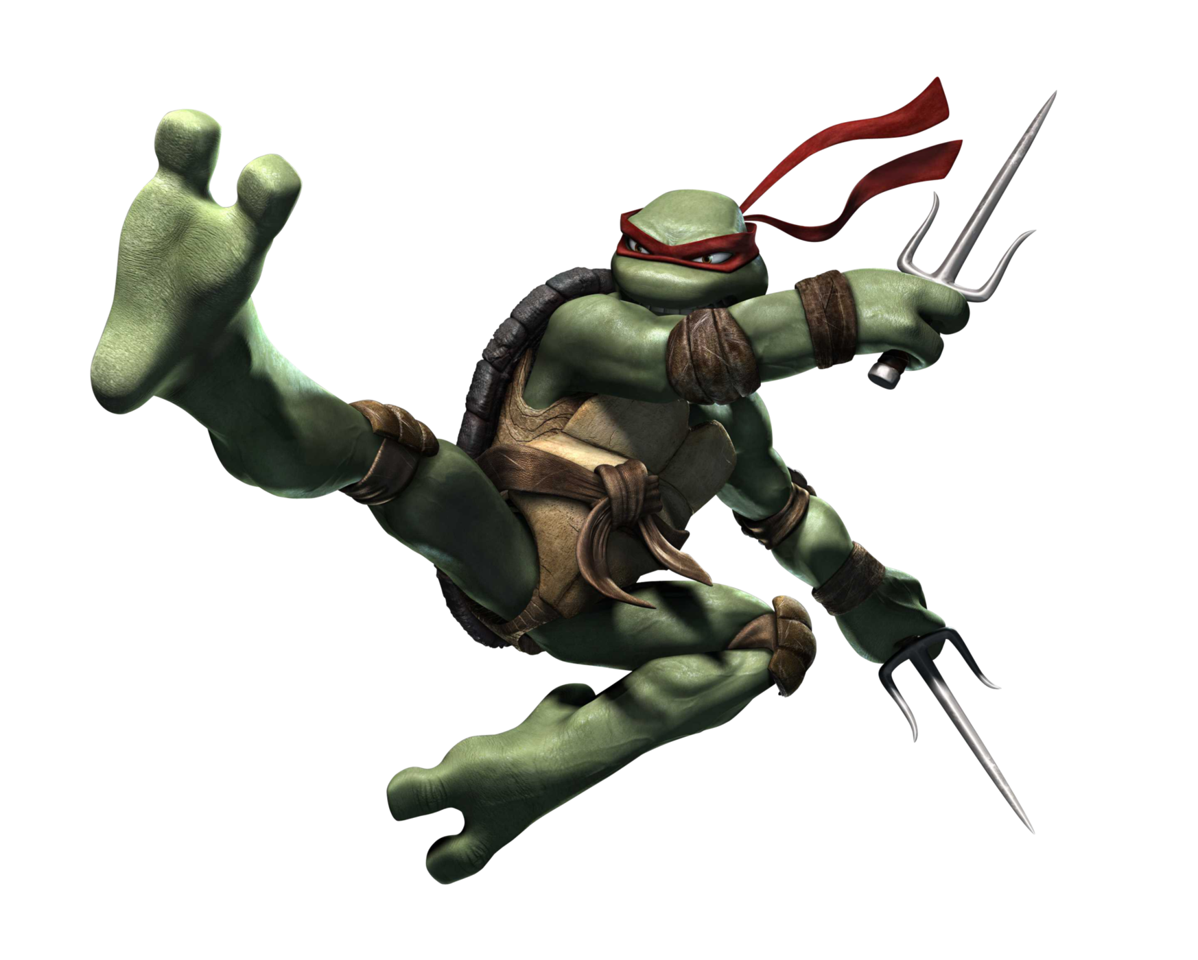 ninja turtle, raphael death battle wiki fandom powered wikia #24280