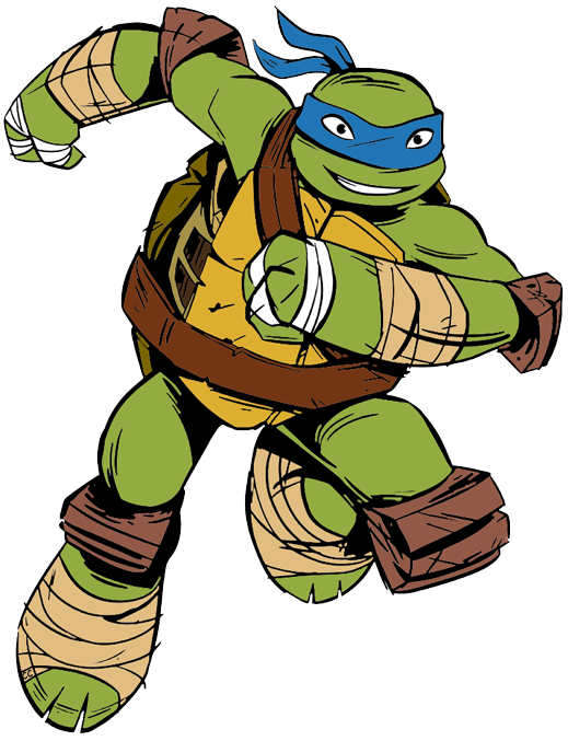 ninja turtle, teenage mutant ninja turtles clip art cartoon clip art #24290