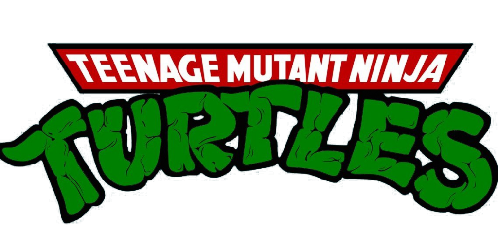 ninja turtle, teenage mutant ninja turtles crossover wiki fandom #24319