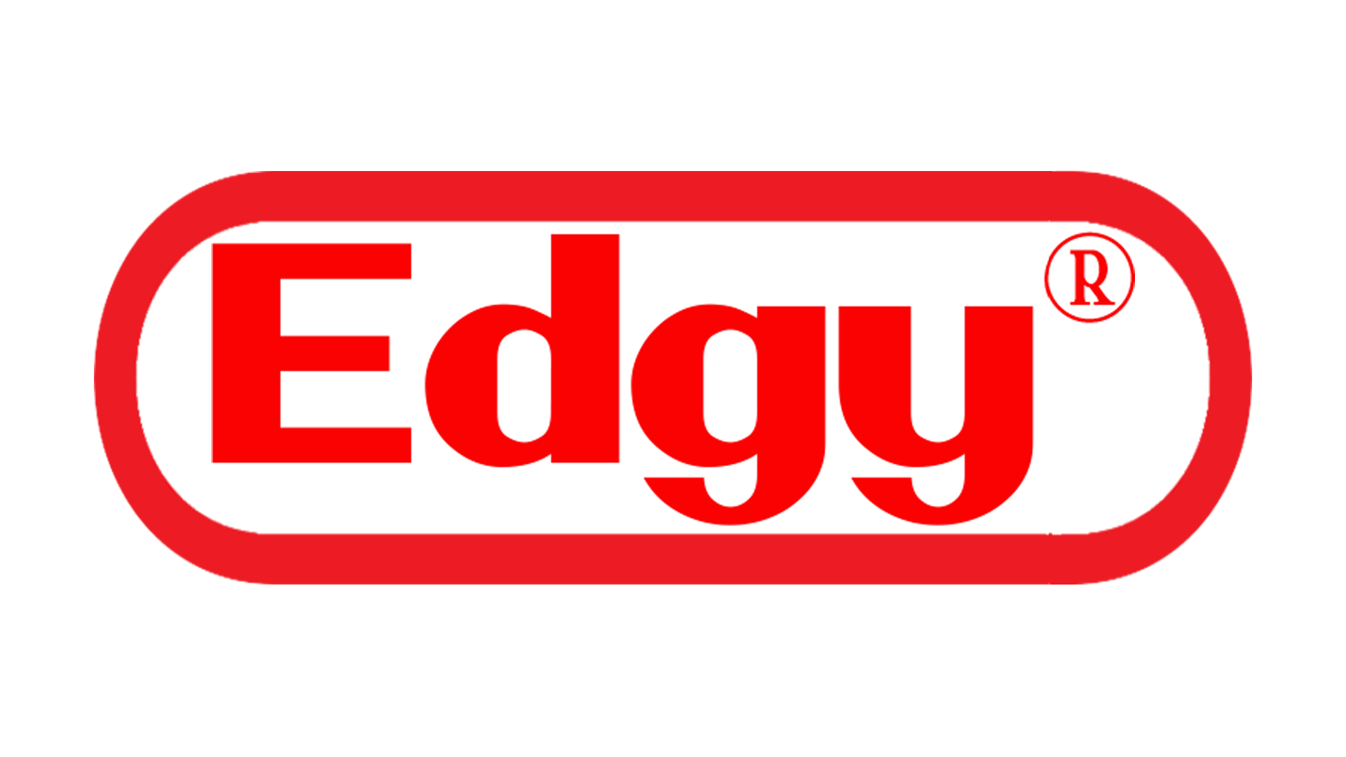 logo transparent gallery edgy 7804