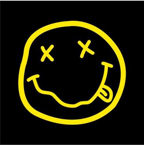 Nirvana Website Design