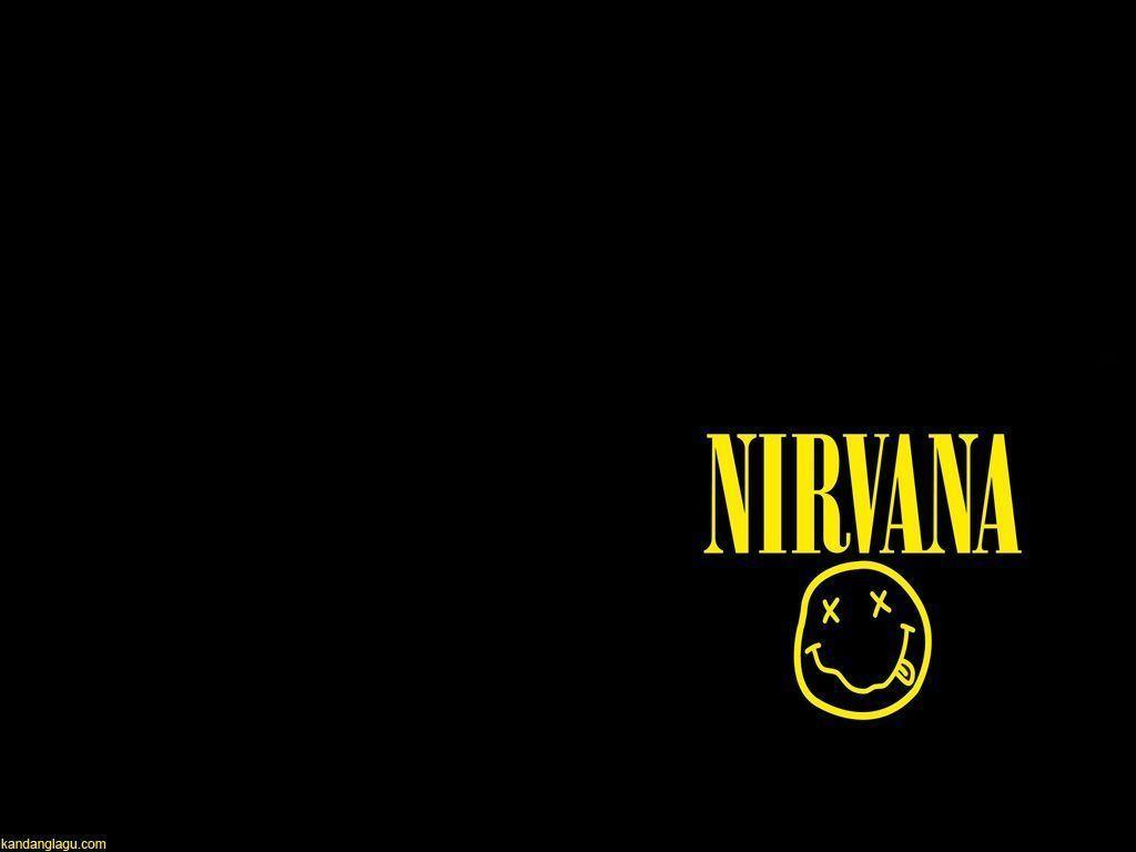 nirvana symbol png logos 2911 free transparent png logos homesense logo png homesense eps logo
