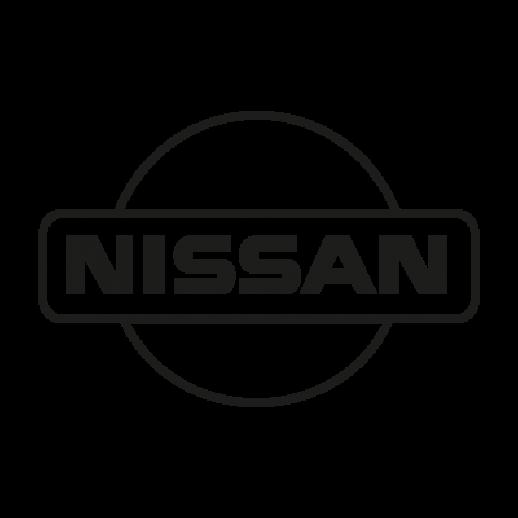 nissan logo transparent. nissan logo transparent