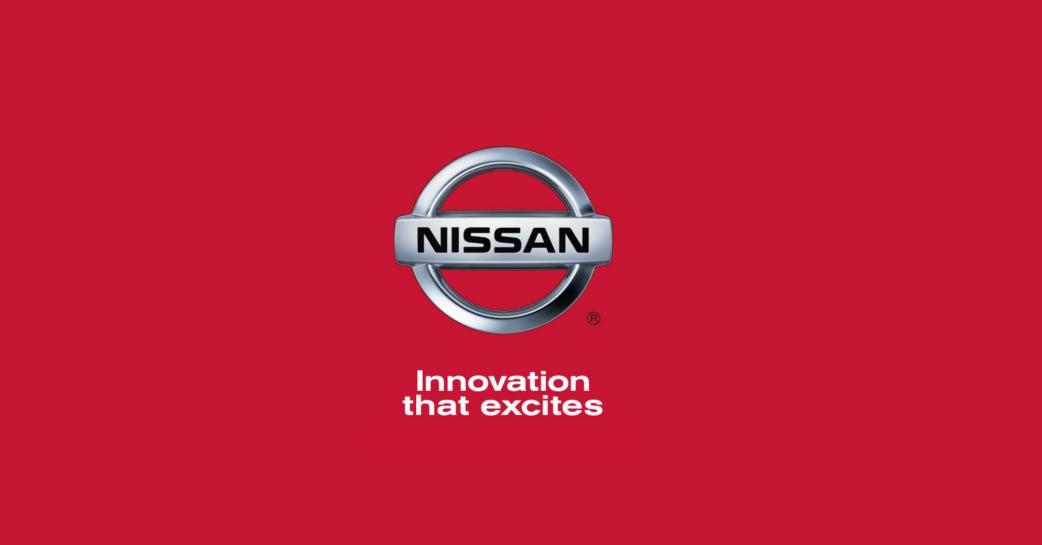 Nissan Logo Free Transparent Png Logos
