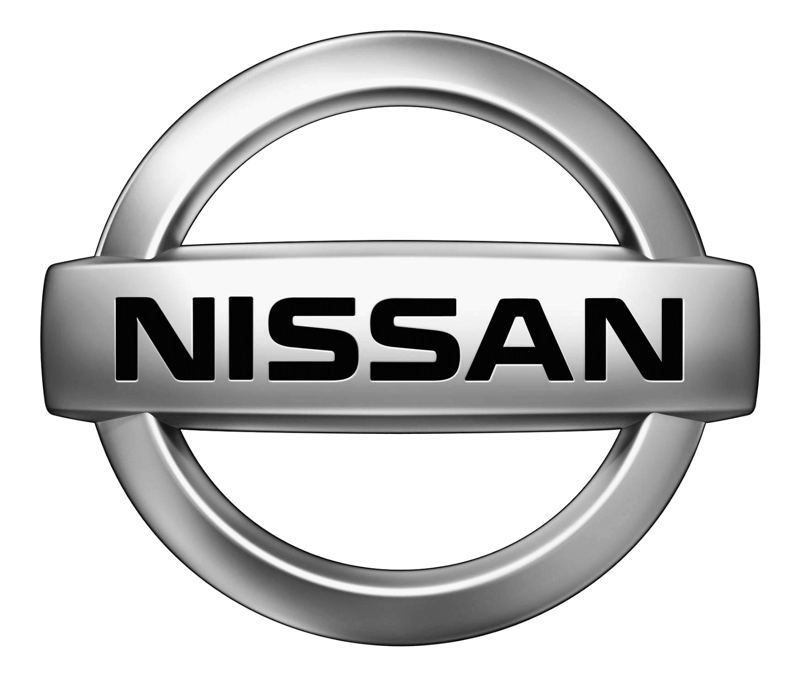 nissan logo transparent. nissan logo transparent r