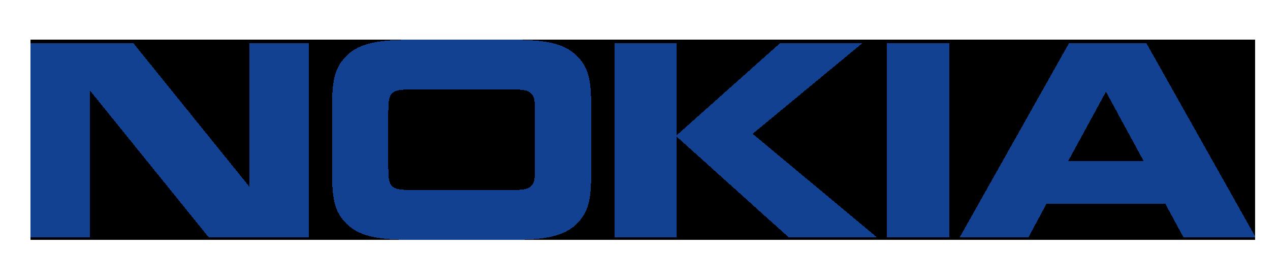 Nokia brand logos #1485
