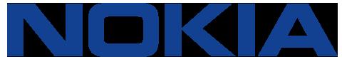 nokia logo png #1491