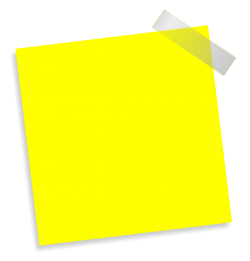 note, open banana png image pngpix #16785