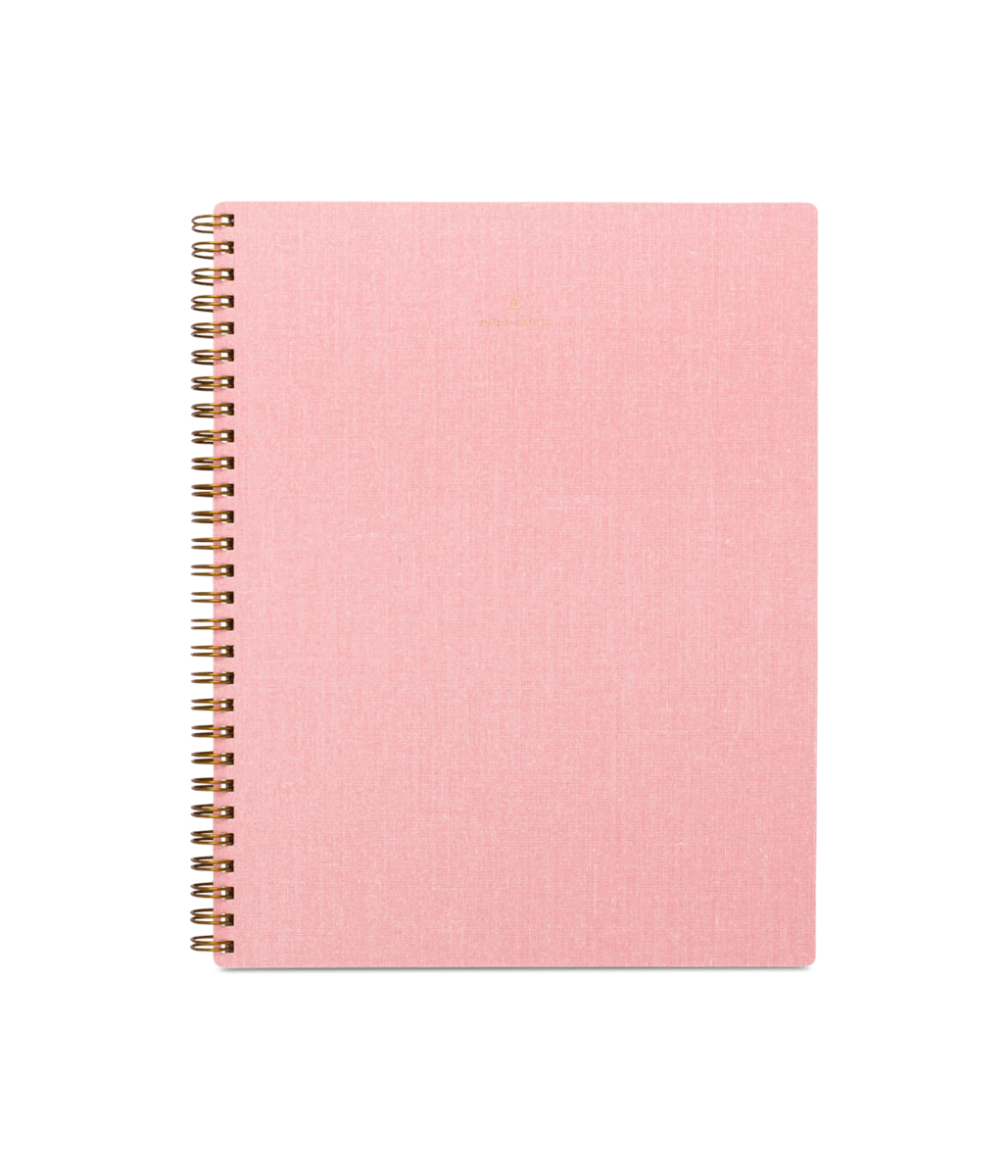 Notebook PNG And Notebook PC Images Free Download