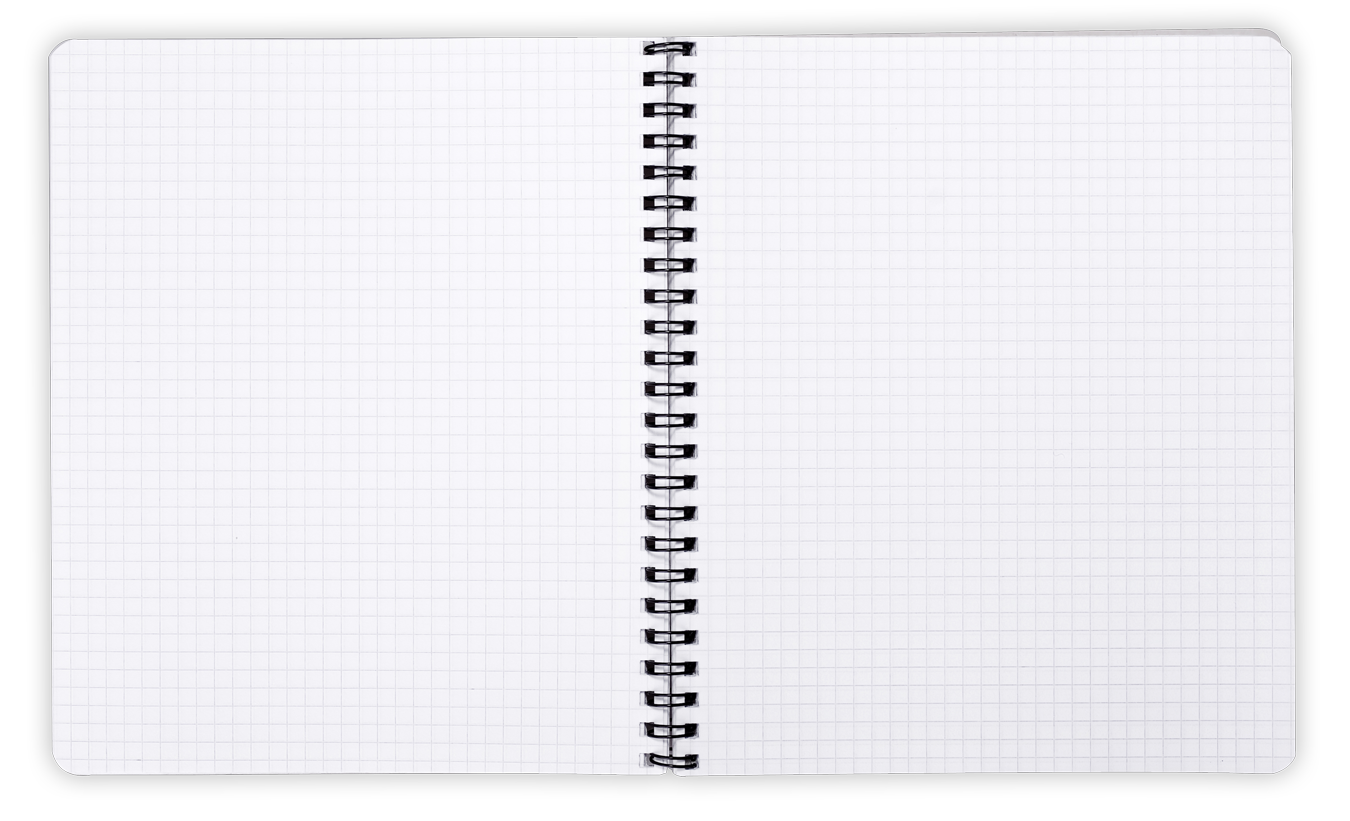 notebook png image png transparent best photos 20737