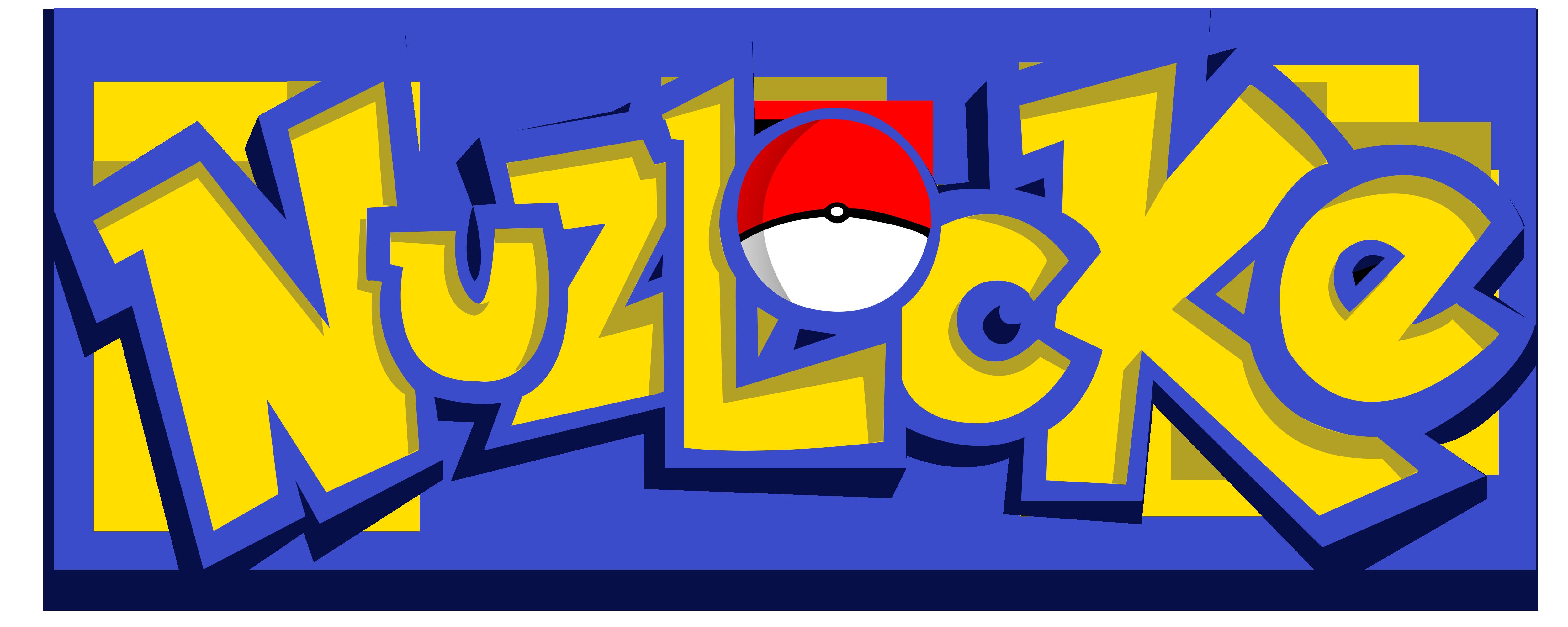 pokemon logo png free transparent png logos