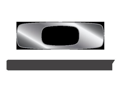 oakley png logo free transparent png logos rh freepnglogos com oakley logos images oakley logistics marchwood industrial estate