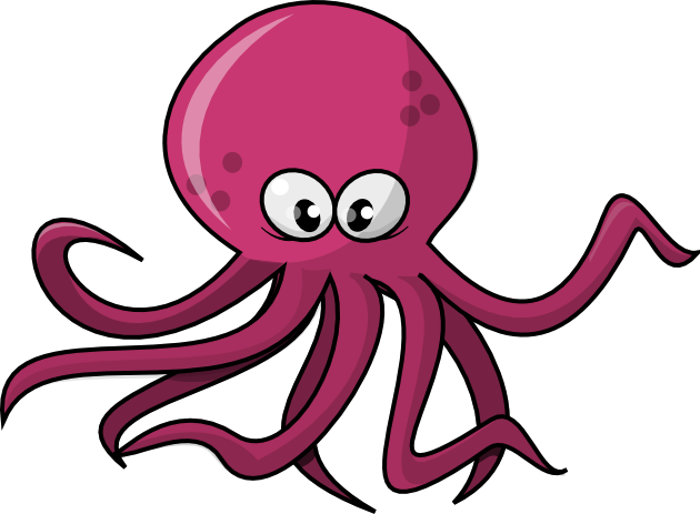 octopus dating profile the day bachelor quot dance like #35513