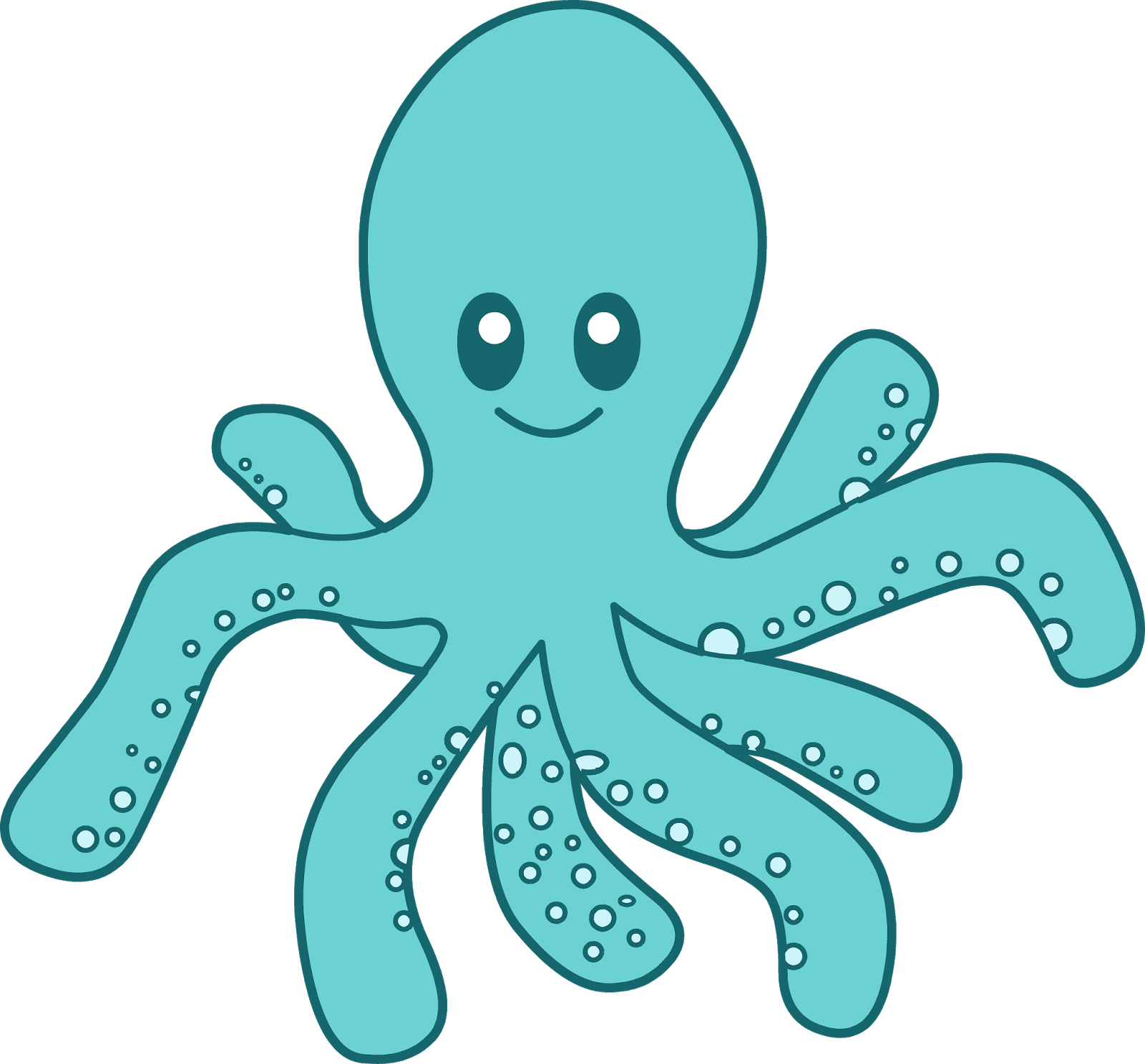 interesting facts octopus #35875