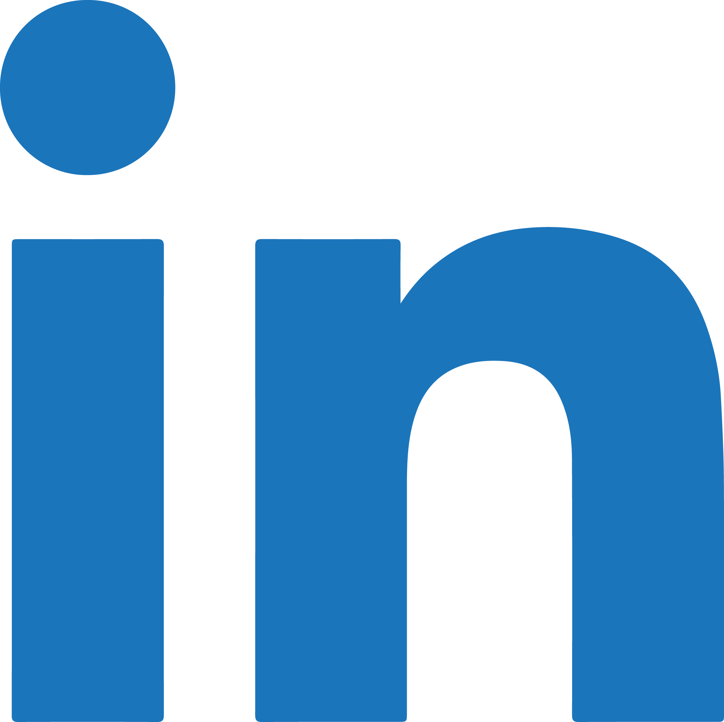 Image result for linked in logo
