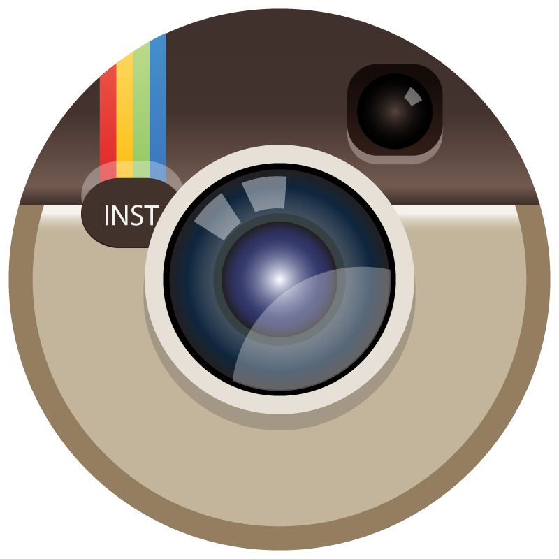 Image result for instagram site logo png