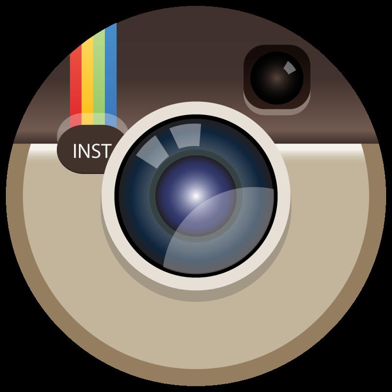 Old logo instagram png #2439