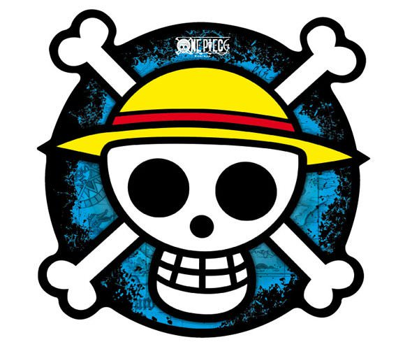 one piece logo #66