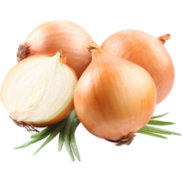 onion, onions transparent background #22175