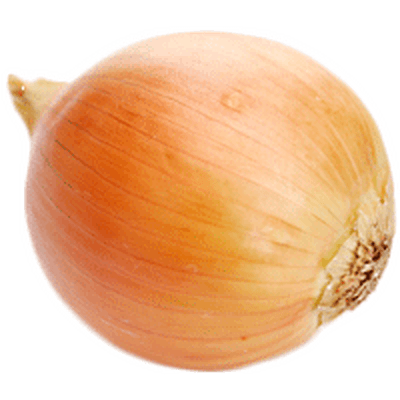 red onion transparent png stickpng #22174