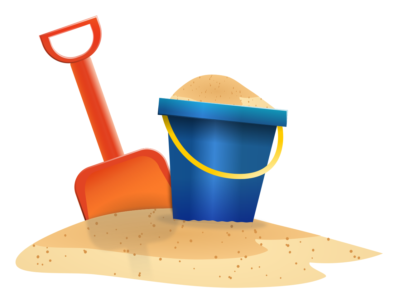 file sandbox openclipart svg wikipedia #31469