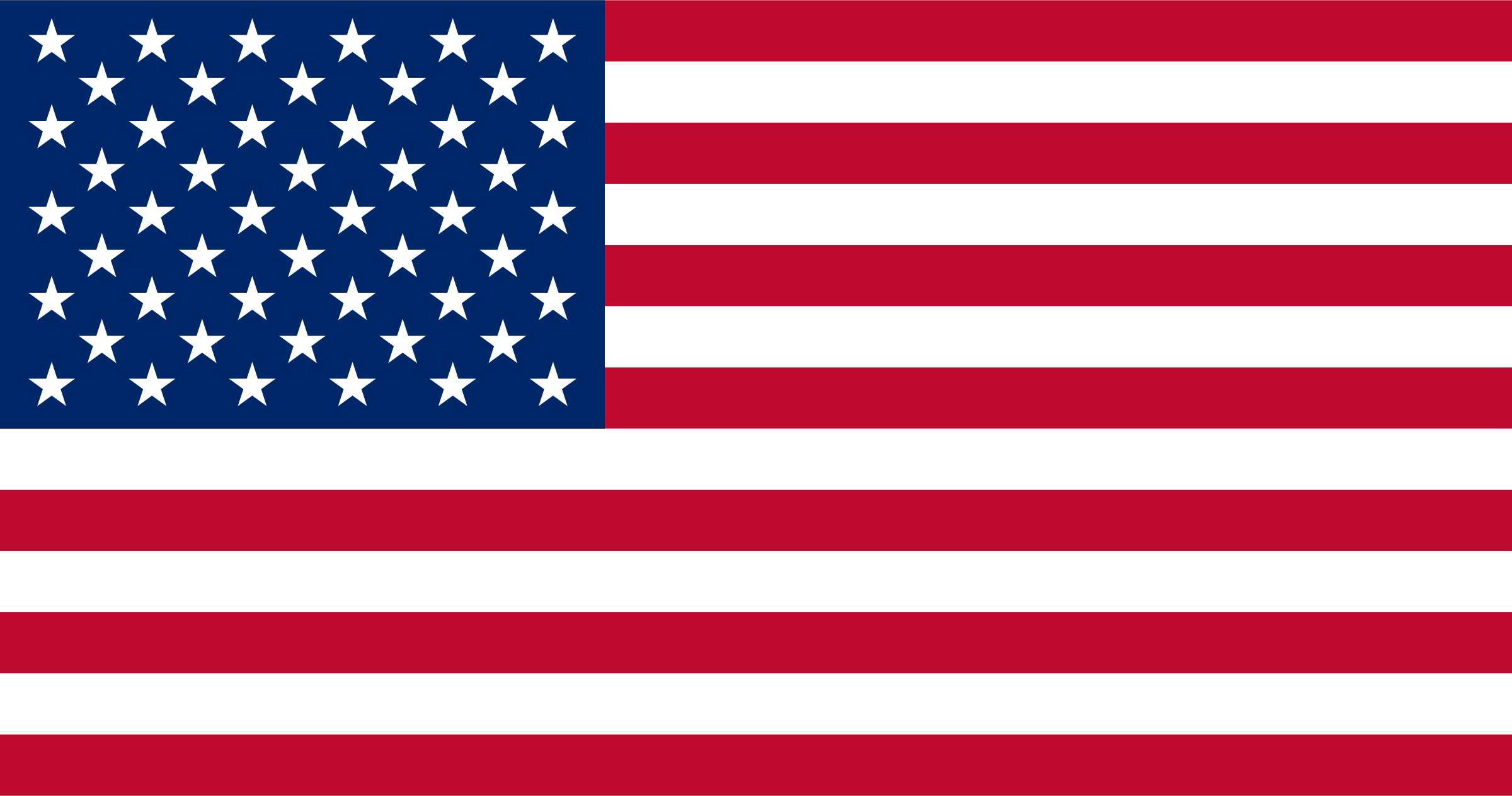 openclipart american flag clipart #31472