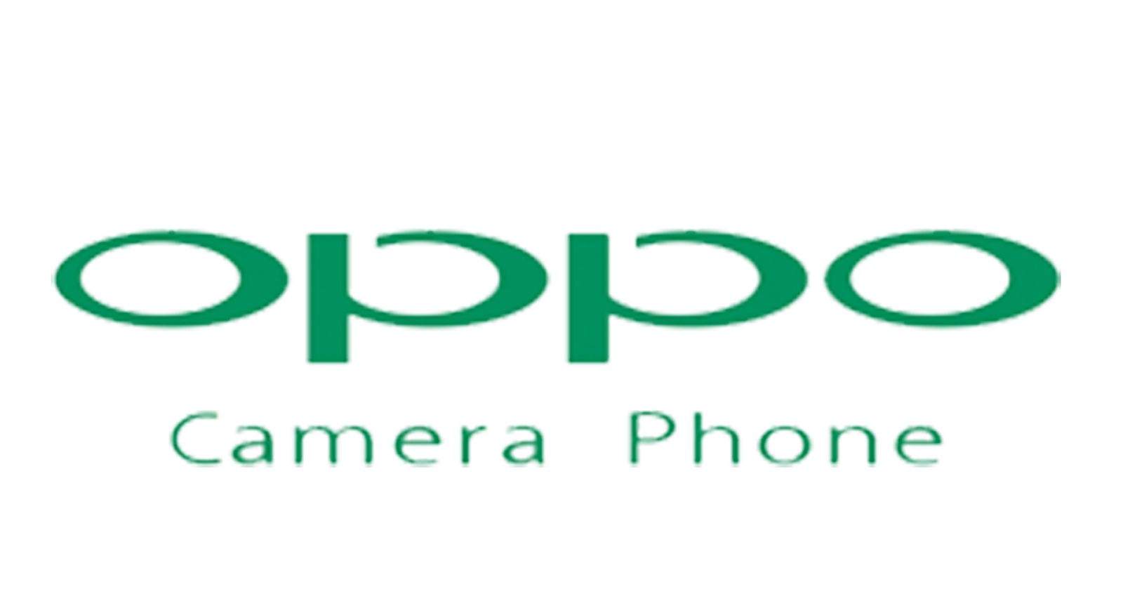 oppo camera phone logo png #40761