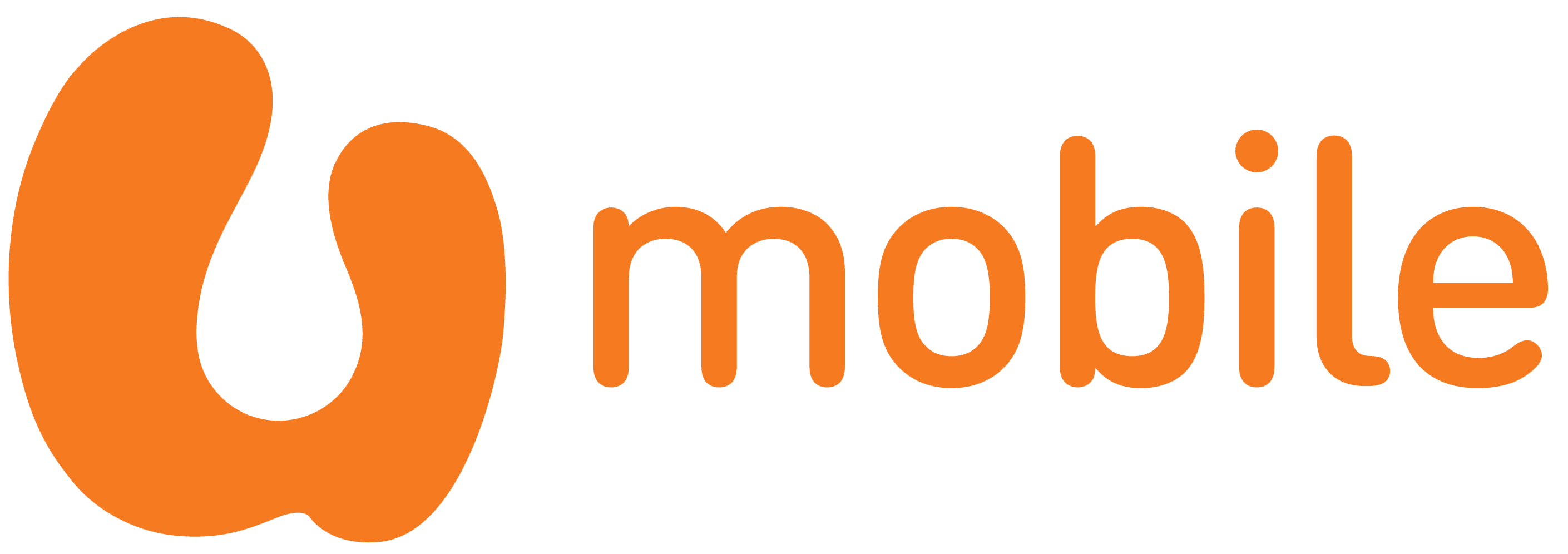 Mobile logo png free transparent png logos for Orange mobel