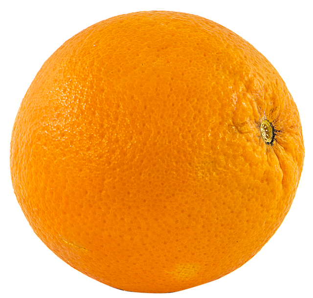 fruit orange png image pixabay #15323