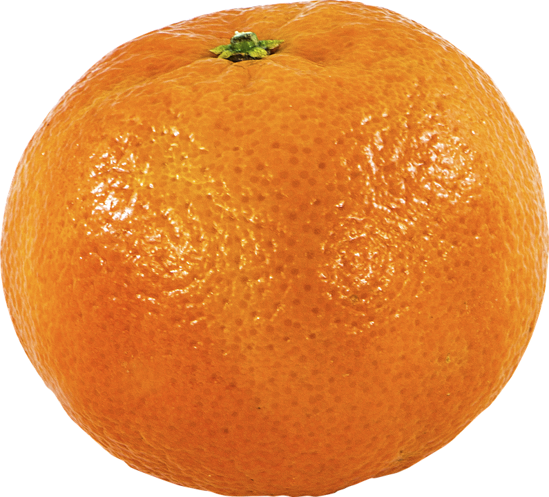 orange, fruit clementine png photo pixabay #15350