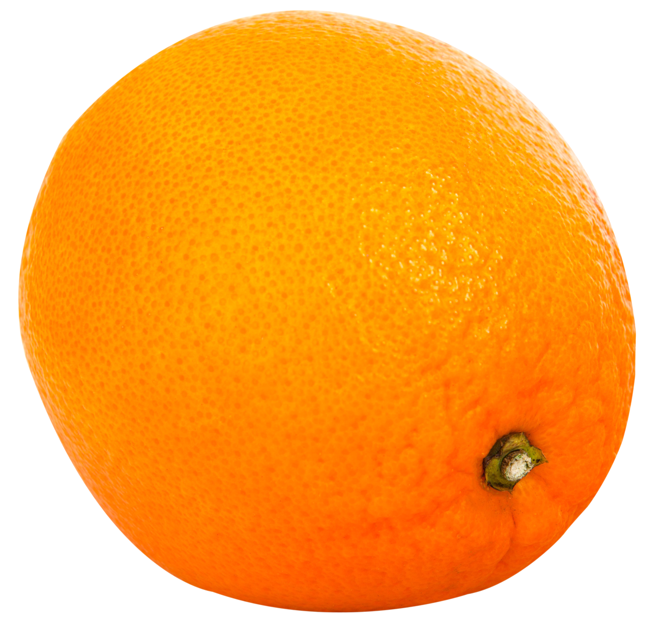 orange fruit png image pngpix #15287